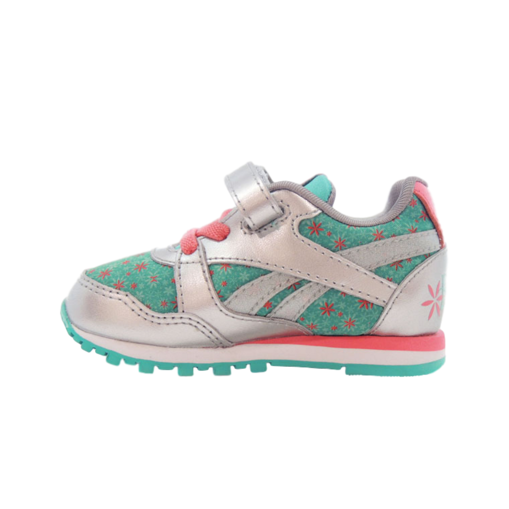 Reebok FROZEN ELSA RUNNER V70443 - OUTLETWORLD