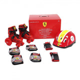 FERRARI MY FIRST SKATE COMBO SET - OUTLETWORLD