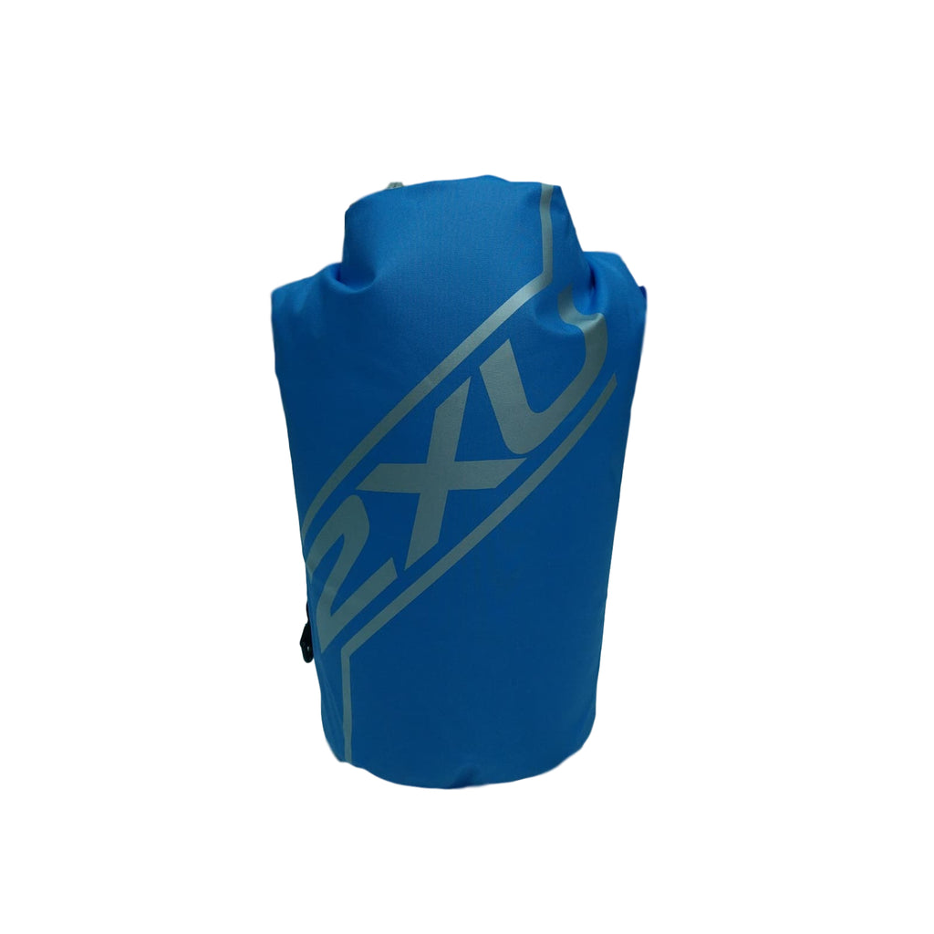 UY3700g - Dry Tube Bag - 20 lt - OUTLETWORLD