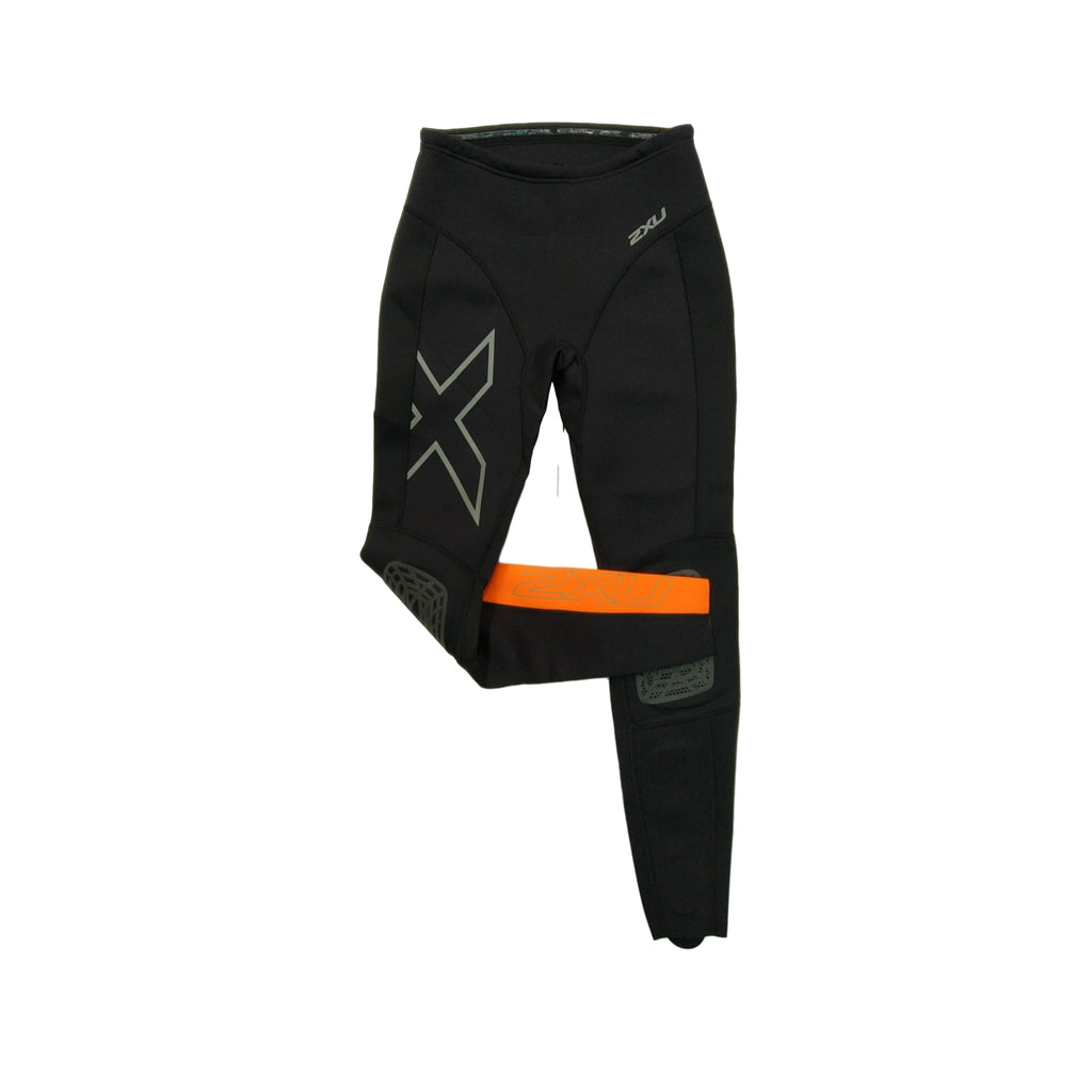 MY1101b - Neoprene Pant - OUTLETWORLD