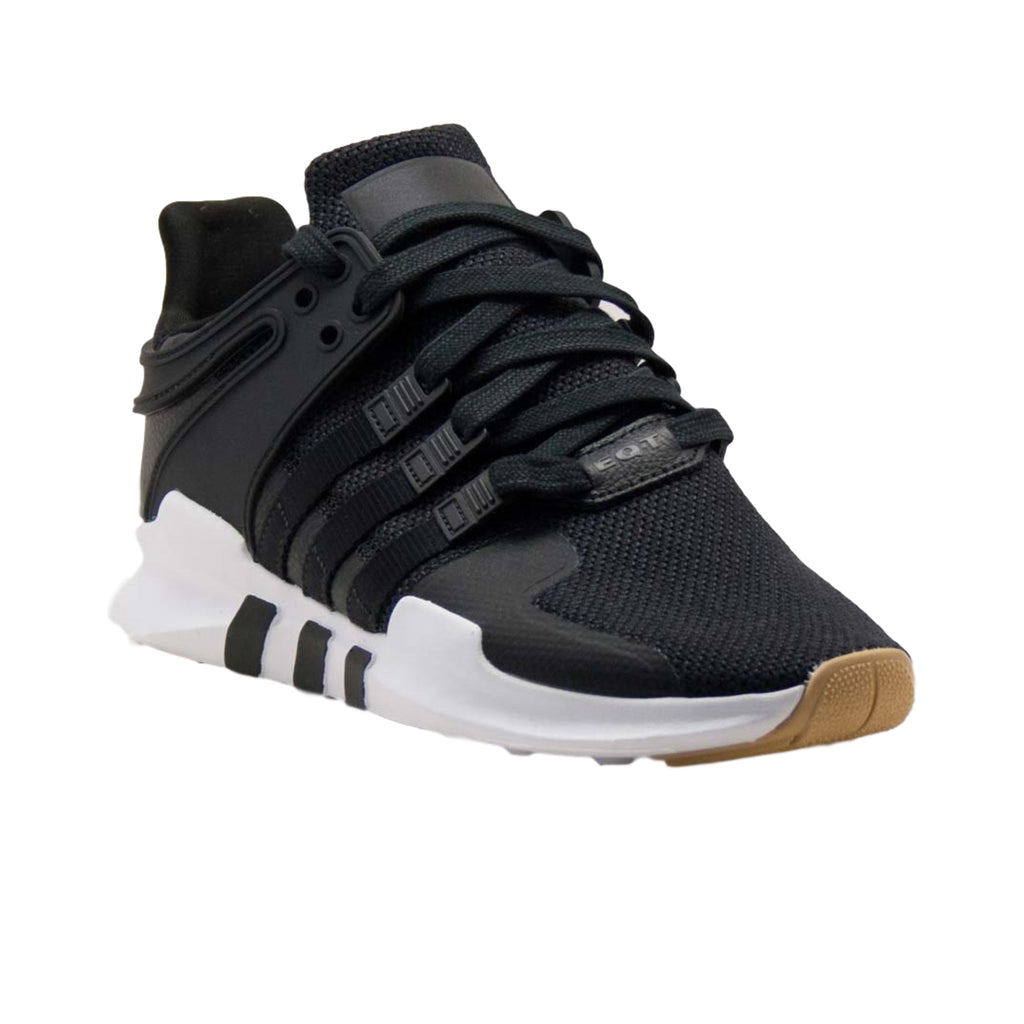 ADIDAS EQT SUPPORT ADV B37345 - OUTLETWORLD