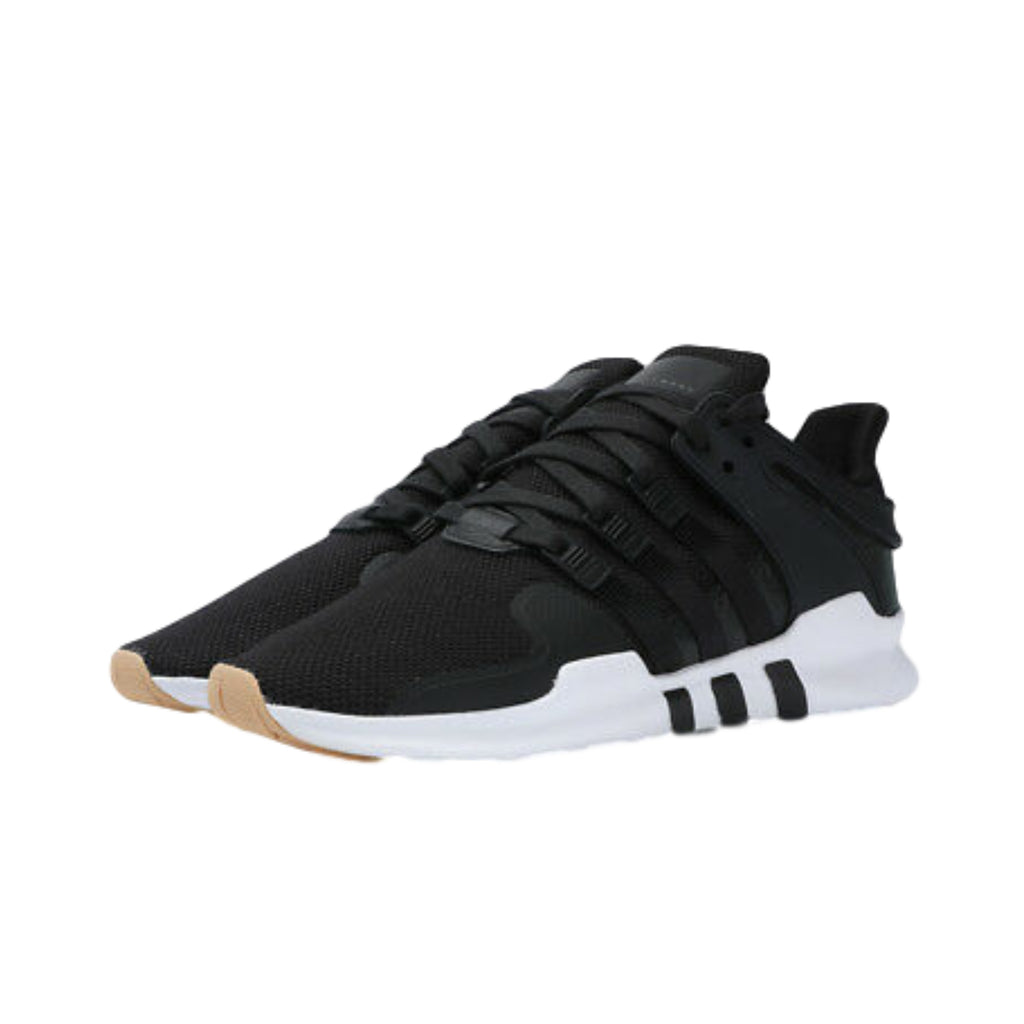 EQT SUPPORT ADV  B37345 - OUTLETWORLD