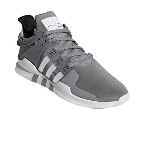 EQT SUPPORT ADV  B37355 - OUTLETWORLD
