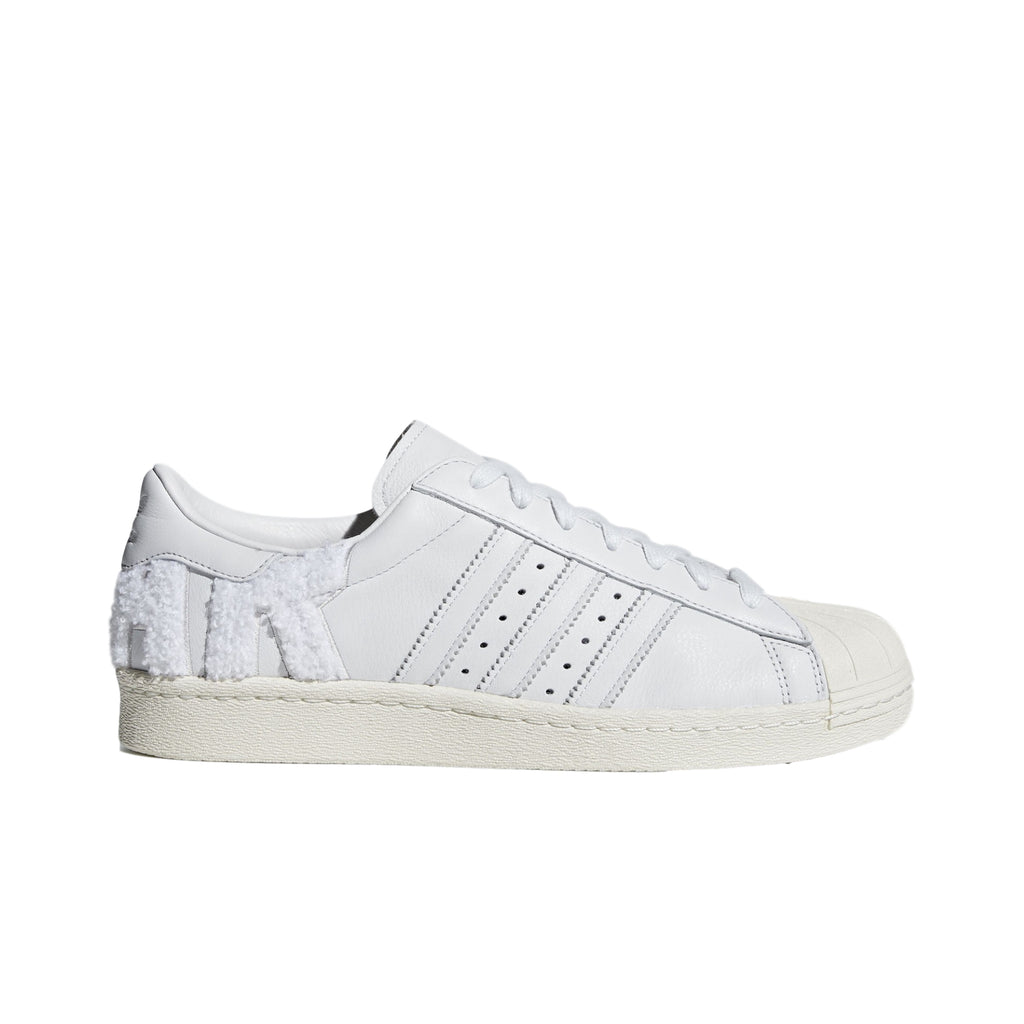 ADIDAS SUPERSTAR 80S B37995 - OUTLETWORLD