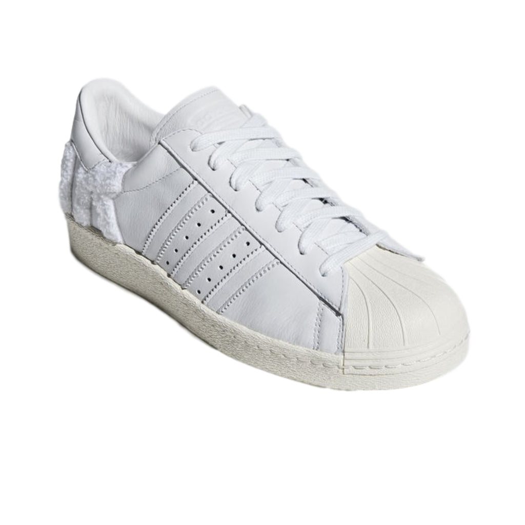 SUPERSTAR 80S B37995 - OUTLETWORLD