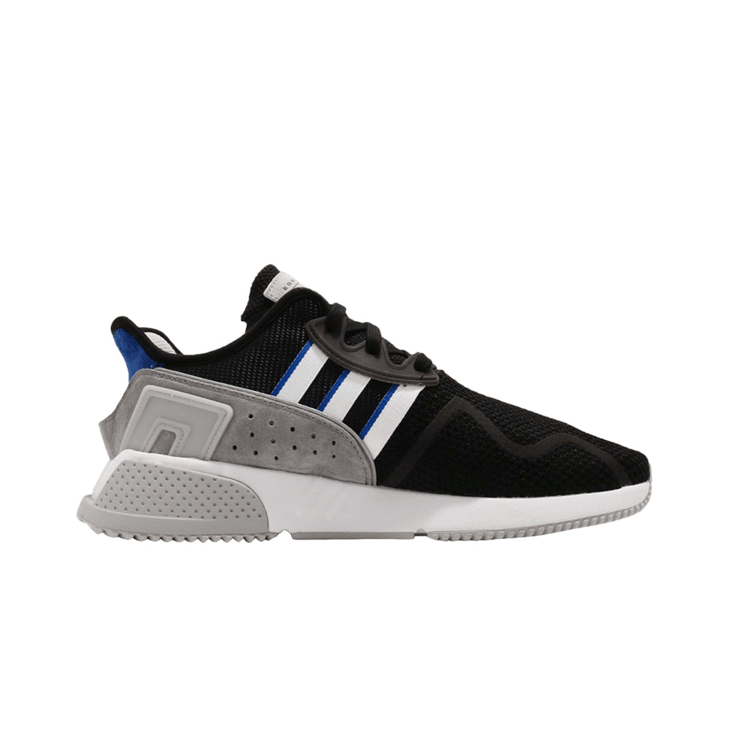 ADIDAS EQT CUSHION ADV BB7177 - OUTLETWORLD