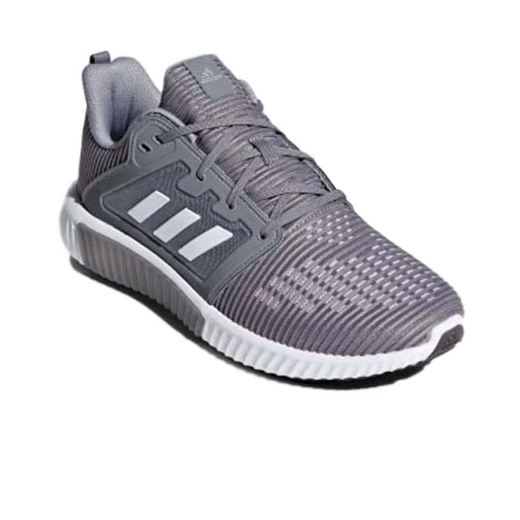 CLIMACOOL VENT M CG3915 - OUTLETWORLD