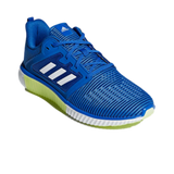 ADIDAS CLIMACOOL VENT M CG3917 - OUTLETWORLD