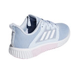 ADIDAS CLIMACOOL VENT W CG3920 - OUTLETWORLD