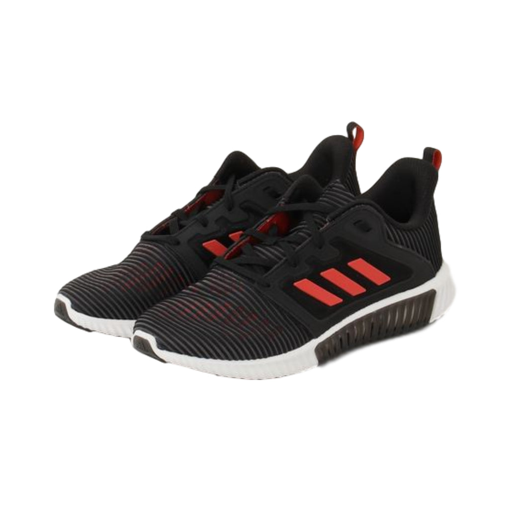 ADIDAS CLIMACOOL VENT M CM7399 - OUTLETWORLD