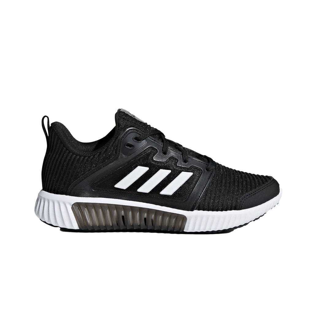 ADDIAS CLIMACOOL VENT J CP8782 - OUTLETWORLD