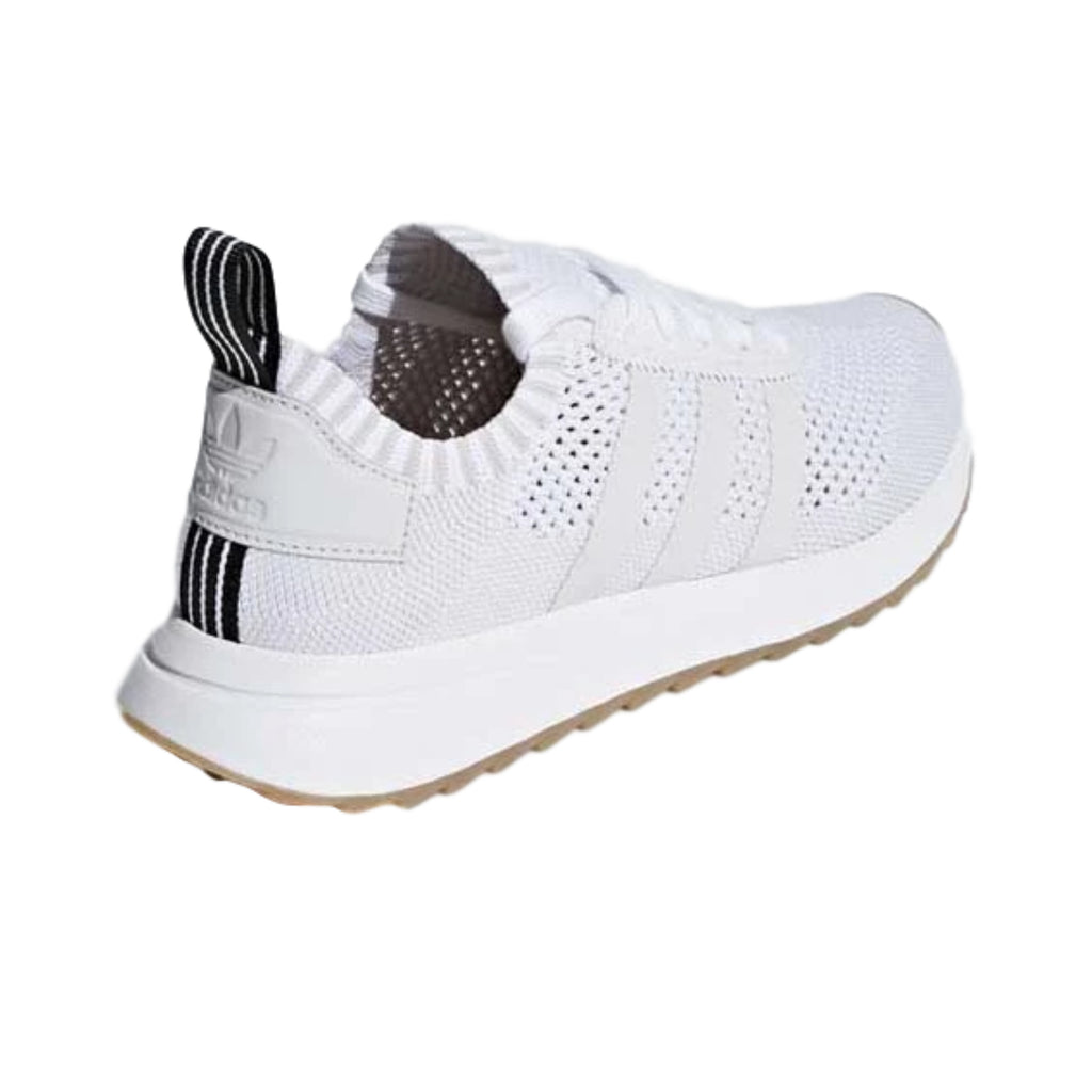 ADIDAS FLB_RUNNER PK W CQ1986 - OUTLETWORLD