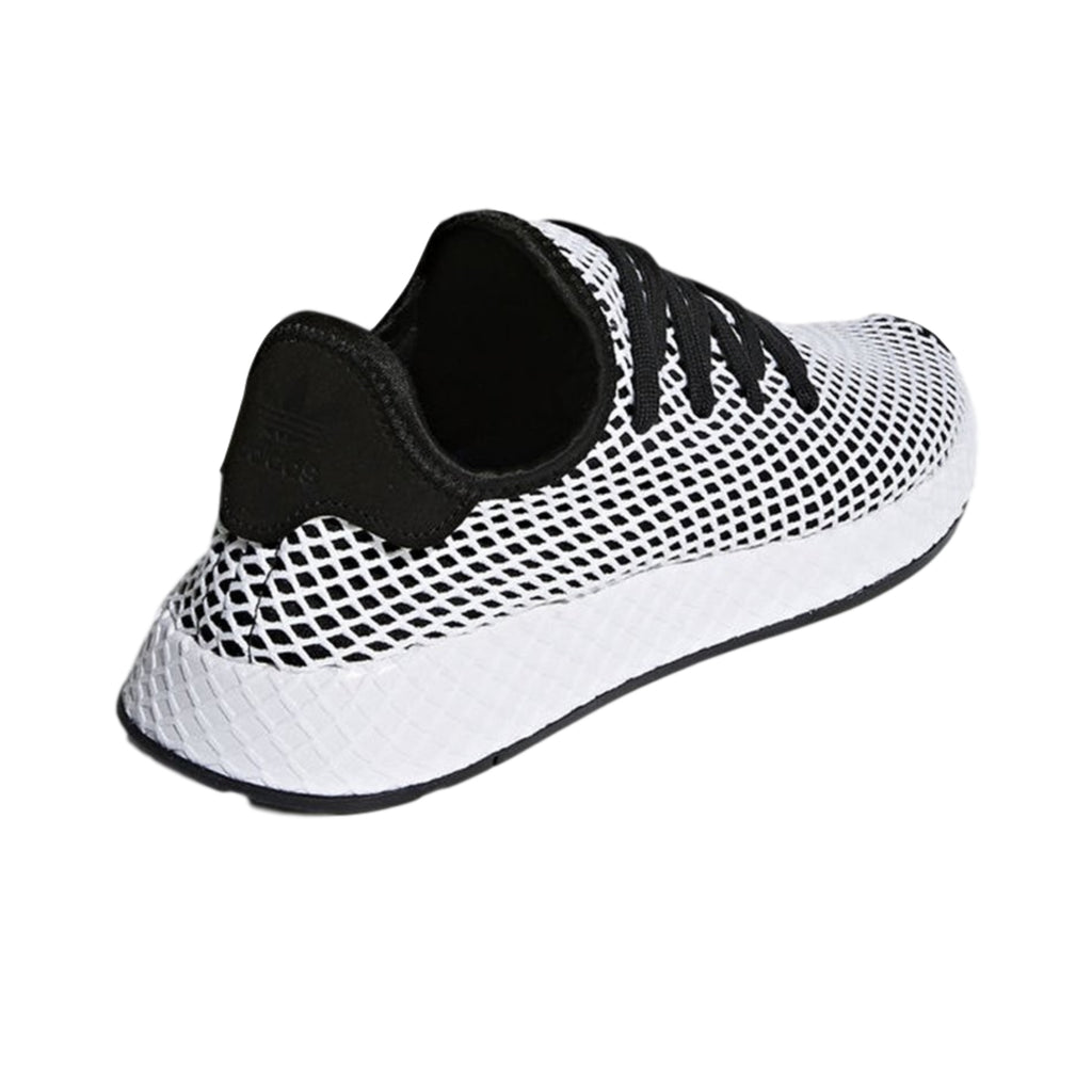 DEERUPT RUNNER CQ2626 - OUTLETWORLD