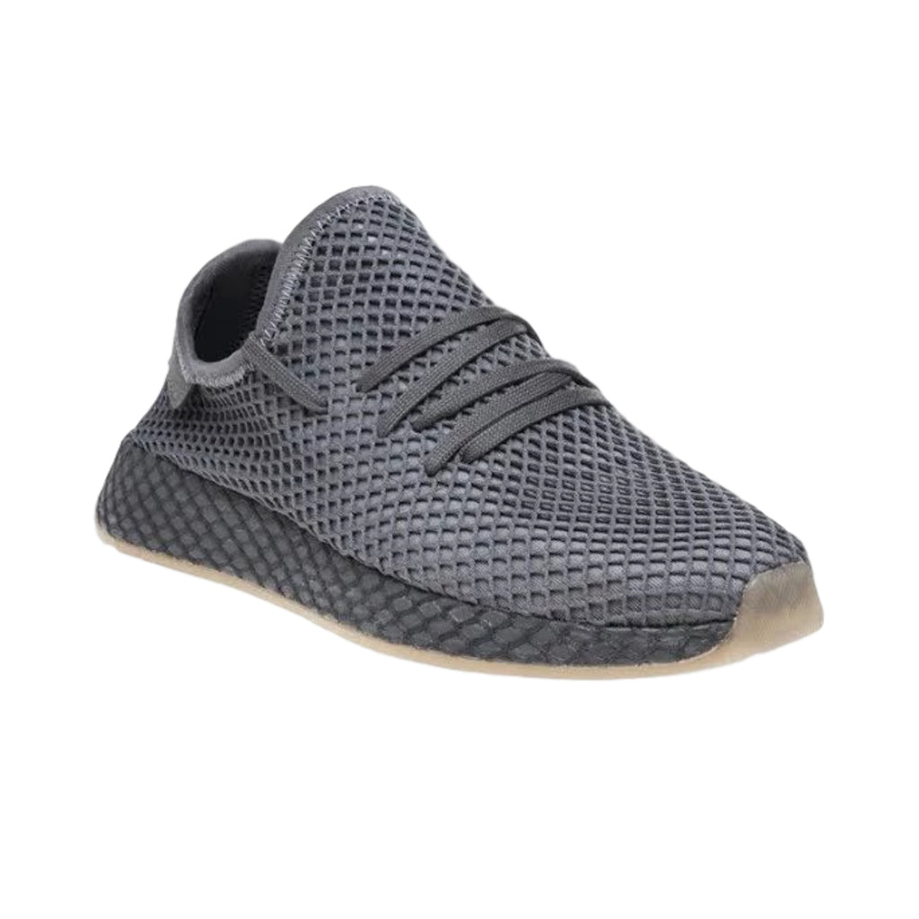 DEERUPT RUNNER CQ2627 - OUTLETWORLD