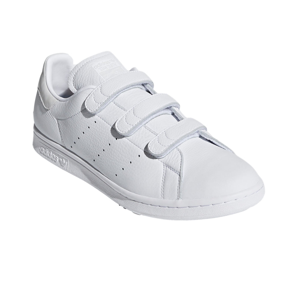ADIDAS STAN SMITH CF CQ2632 - OUTLETWORLD