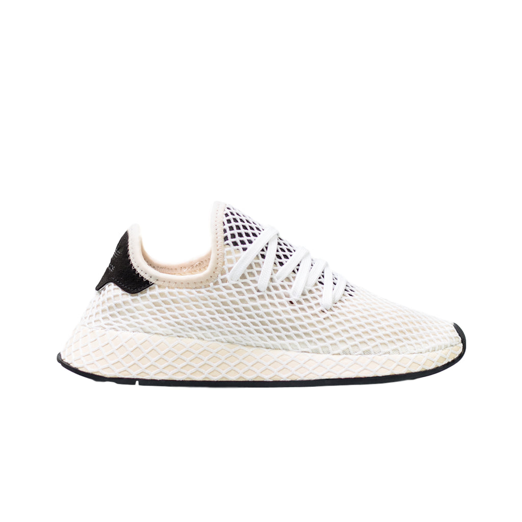 DEERUPT RUNNER W CQ2913 - OUTLETWORLD