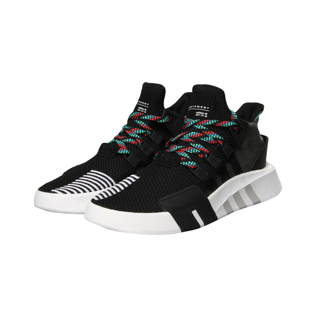 ADIDAS EQT BASK ADV CQ2993 - OUTLETWORLD