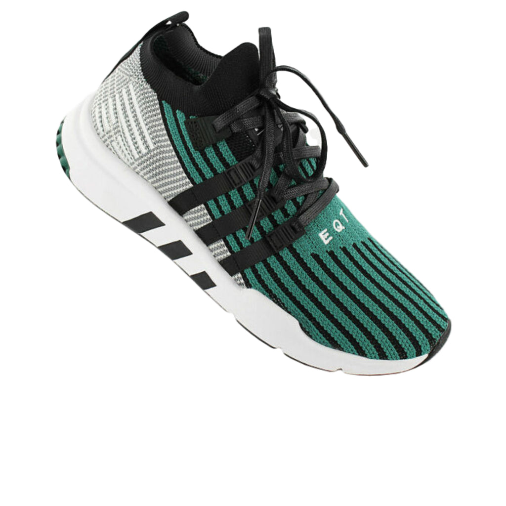 ADIDAS EQT SUPPORT MID ADV PK CQ2998 - OUTLETWORLD