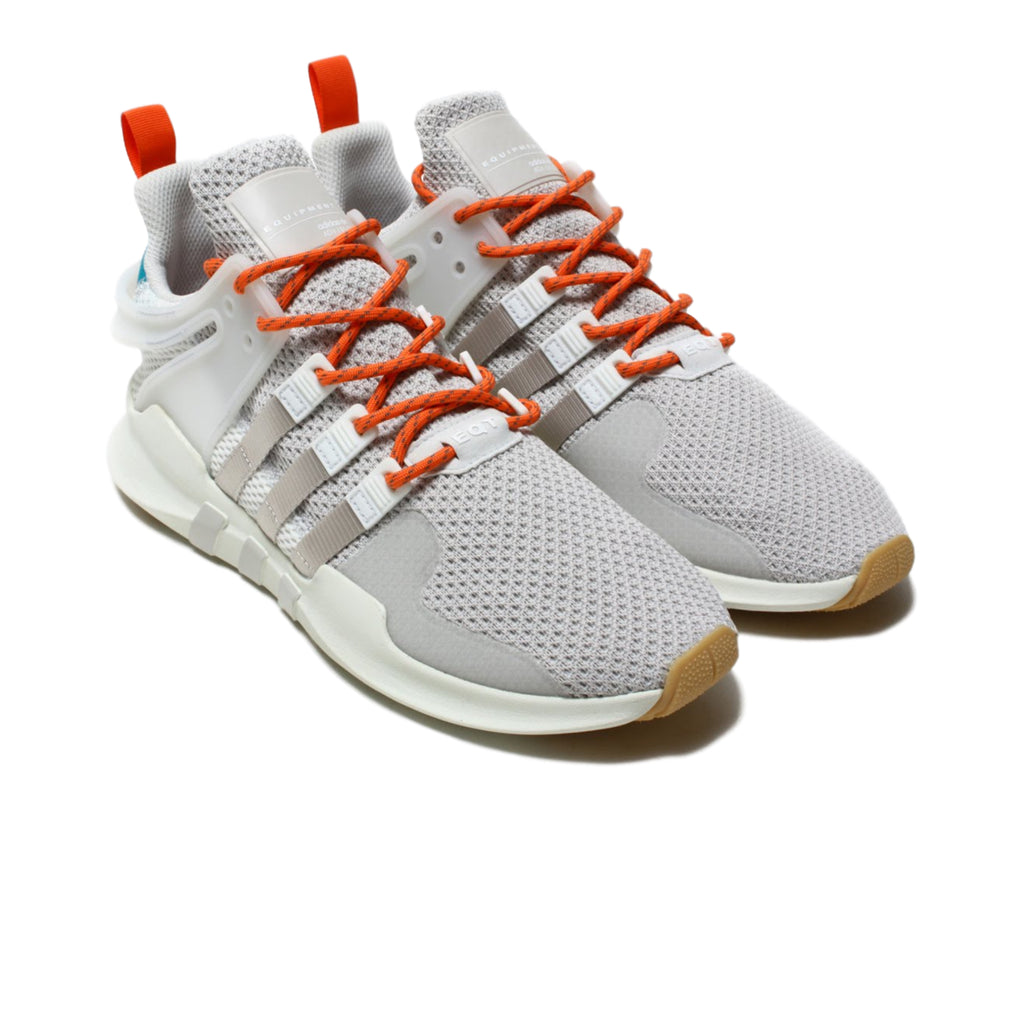 ADIDAS EQT SUPPORT ADV SUMMER CQ3042 - OUTLETWORLD