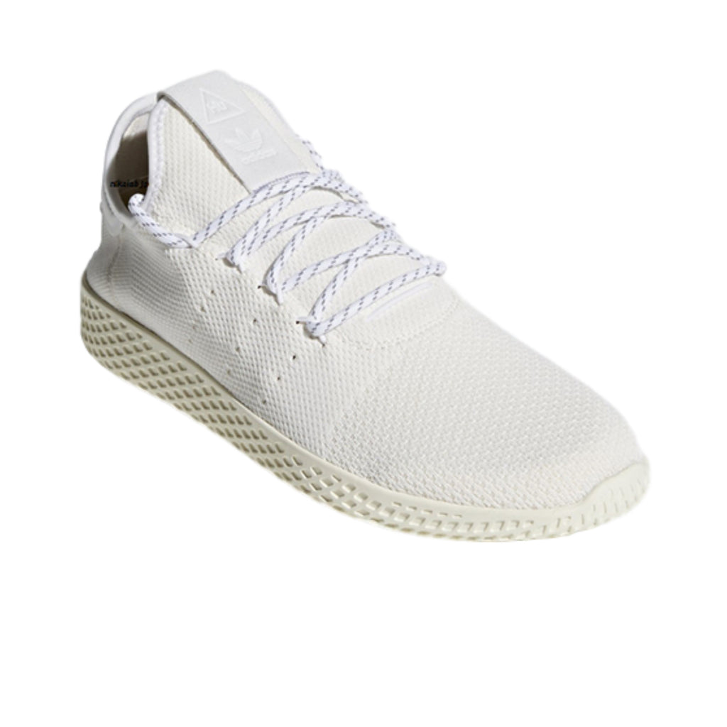 ADIDAS PW HU HOLI TENNIS HU BC DA9613 - OUTLETWORLD
