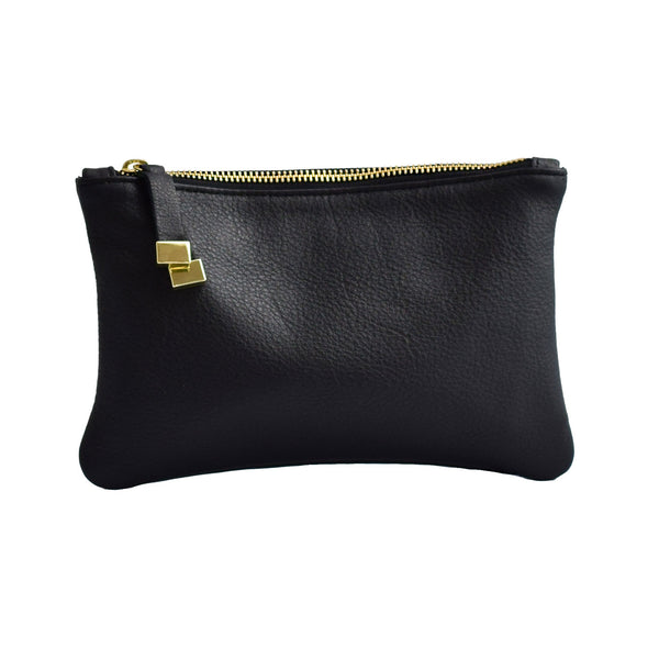 TIP POUCH | BLACK