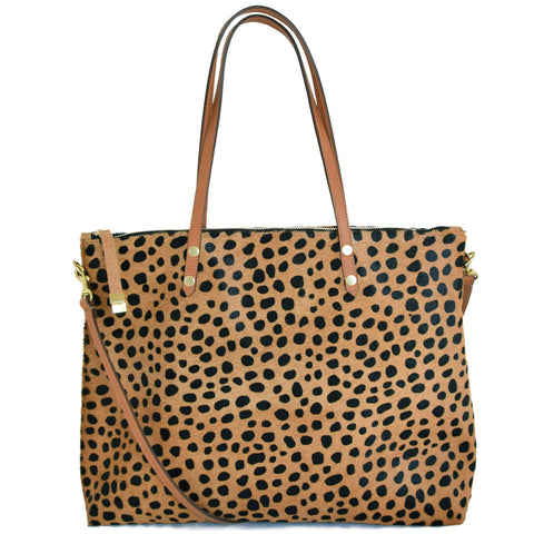 CARRY ALL | CHEETAH