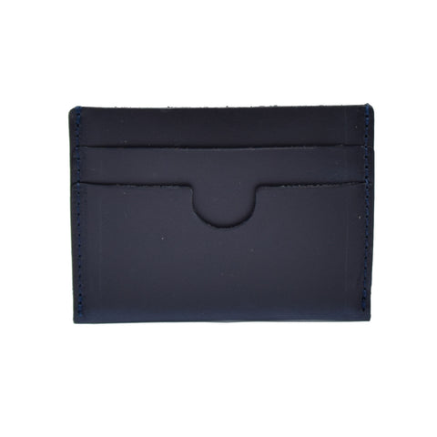 CARD WALLET | NAVY