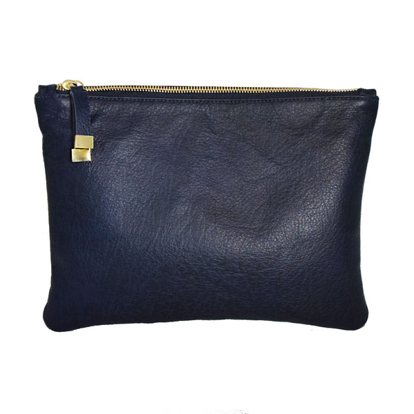 Vale Pouch | NAVY
