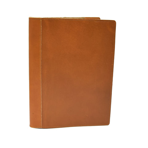 NOTEBOOK COVER | WHEAT