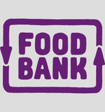 Foodbank Australia Partnership