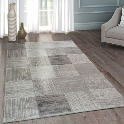 Tapis forme rectangulaire