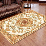 Tapis Royal couleur beige