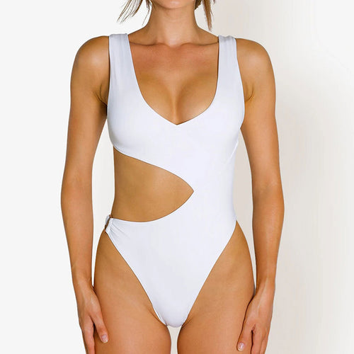 Party Vibe One-Piece Swimsuit  Swimsuit
