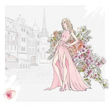 Load image into Gallery viewer, Pure Royal Parfum by Joanna Przetakiewicz