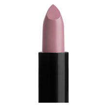 Load image into Gallery viewer, Revolutionary Mineral Colour Intense Lipstick-Ravishing Rose