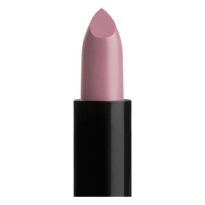 Revolutionary Mineral Colour Intense Lipstick-Ravishing Rose