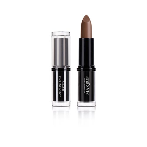 Revolutionary Colour Intense Lipstick in Shadow