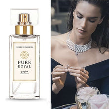Load image into Gallery viewer, PURE ROYAL 801 Eau De Perfume