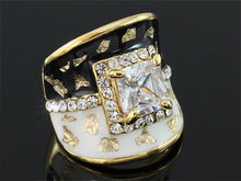Load image into Gallery viewer, 1.5 Carat Vintage Style Ring XR172