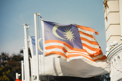 How Do You Show Your Malaysian Patriotism?