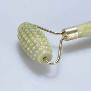 Face Arms Neck Massage Roller
