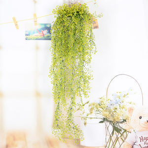 Artificial Hanging Flower