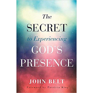 Secret To Experiencing God's Presence, The