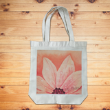 Lifester Tote Bag - Botanical Series