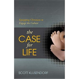 Case for Life, The