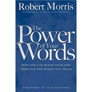 Power Of Your Words, The