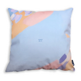Better Than Life - Cushion Cover