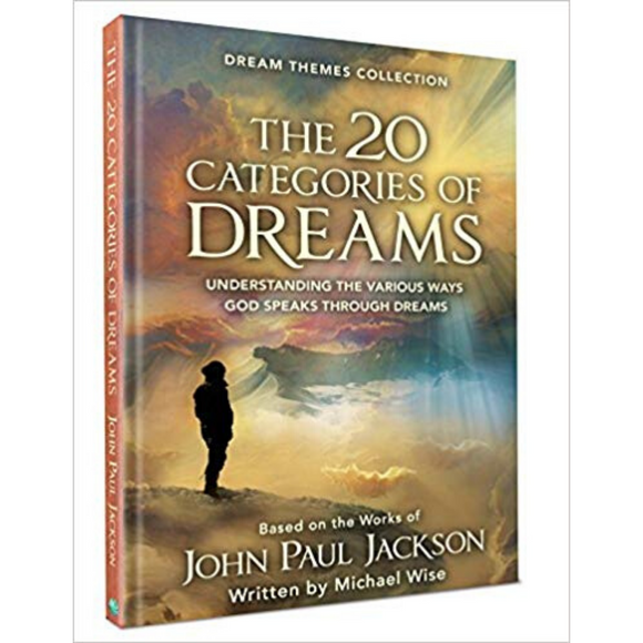 20 Categories Of Dreams, The