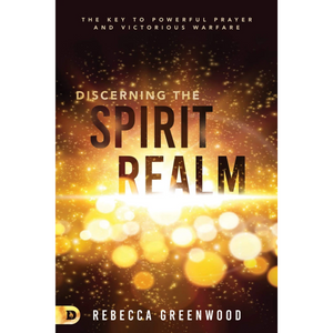 Discerning the Spirit Realm