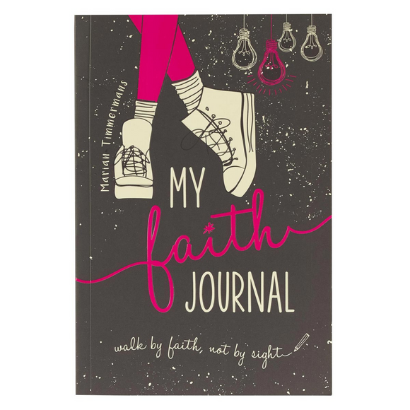 My Faith Journal-JLP029